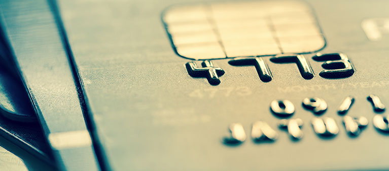 Card Benefits